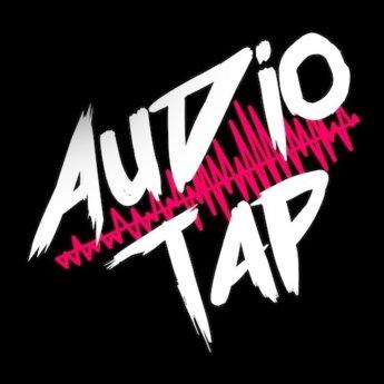 Audio Tap