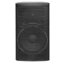 "Beta 15"" Trapezoidal 500w RMS Full Range Speaker"