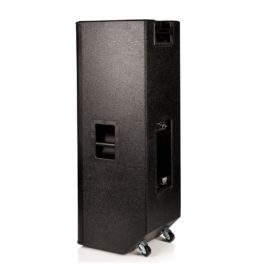 Beta 15″ Dual Active Speaker 1000w RMS