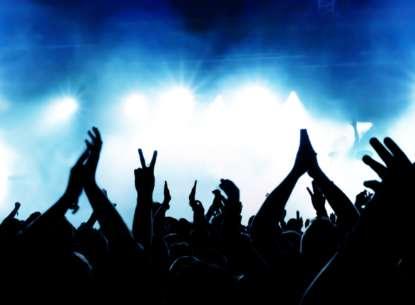 Little Mix Magic Rocked The Glasgow Amp DJ Meeting
