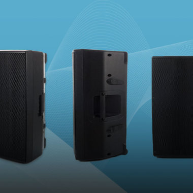 Benefits and features of Orion Speakers