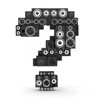 Passive V Active Speakers?