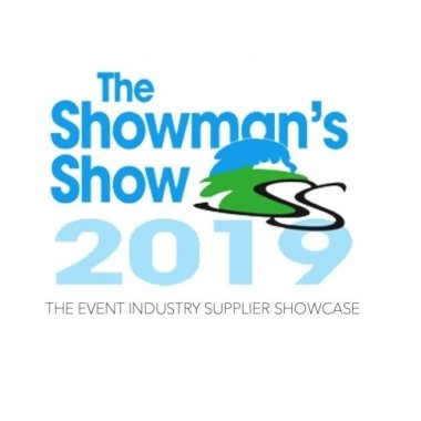 The Showmans Show 2019 - A Huge Success!