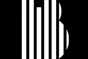 BishopSound Logo Mark - Light