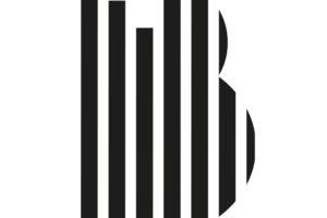 BishopSound Logo Mark - Dark