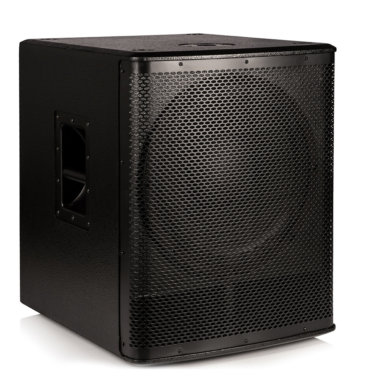What is the best size of subwoofer and where do I put them?
