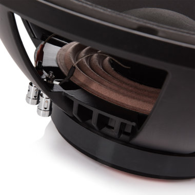 Subwoofer Sensations from BishopSound Pro Audio