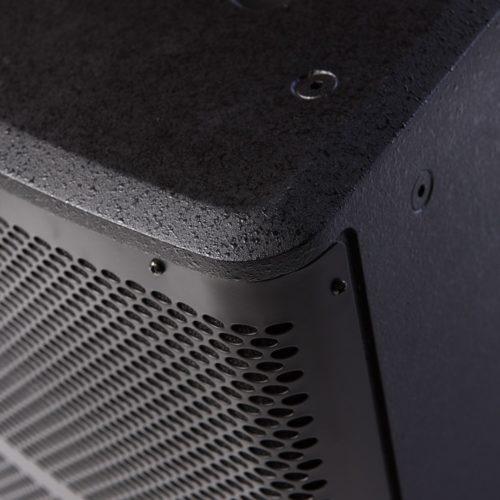 "Beta 10"" Trapezoidal 300w RMS Full Range Speaker"