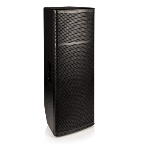 Big Gig Rig 27 - 8000w RMS PA System