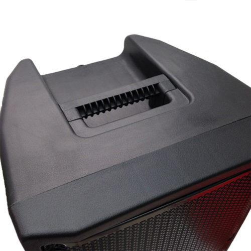 2 x Gamma 10″ Passive 300w RMS speaker