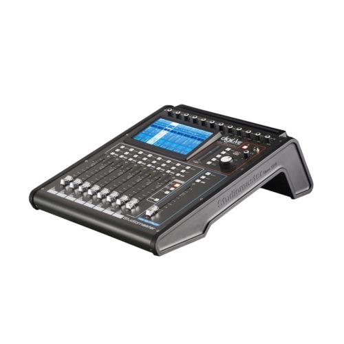 Studiomaster Digilive 16 Digital Mixer