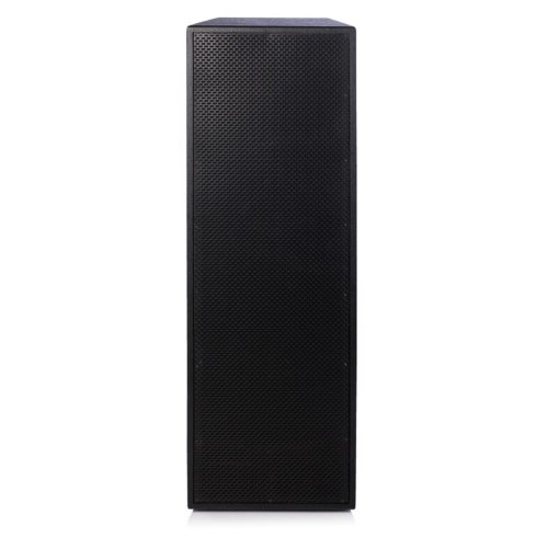 "Beta Triple 12"" Full range Trapezoidal 3x12"" 1000w RMS Speaker"