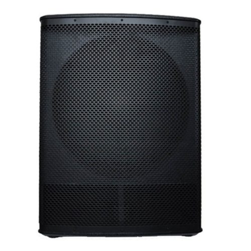 Delta Plywood 21″ Subwoofer 2000w RMS 4Ω
