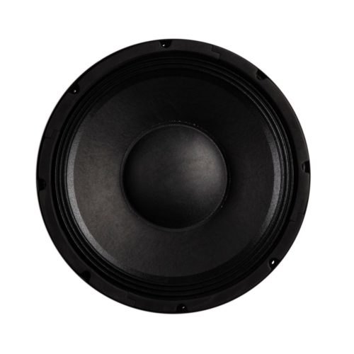 12″ Replacement Speaker 400w RMS Full Range Driver 8Ω