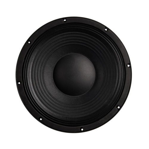 15″ Replacement Speaker 600w RMS Sub Bass Woofer 4Ω