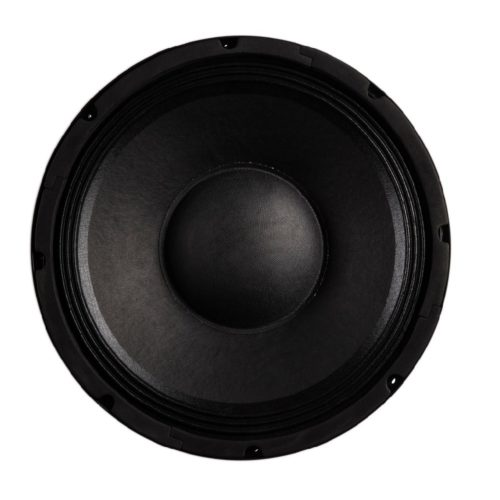 15″ Replacement Speaker 600w RMS Full Range Driver 8Ω