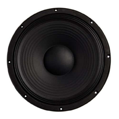 15″ Replacement Speaker 600w RMS Sub Bass Woofer 8Ω
