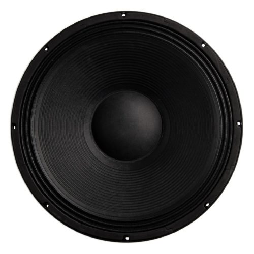 18″ Replacement Speaker 1000w RMS Sub Bass Woofer 8Ω