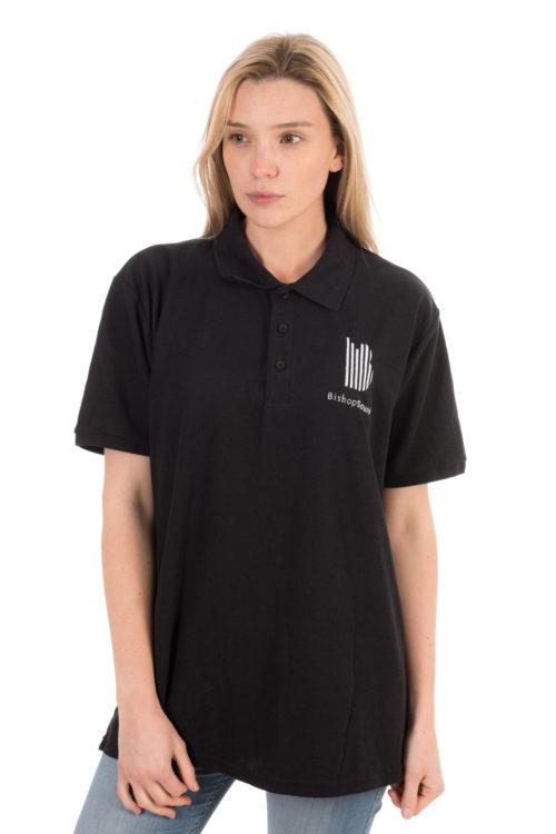 Bishopsound Polo Shirt