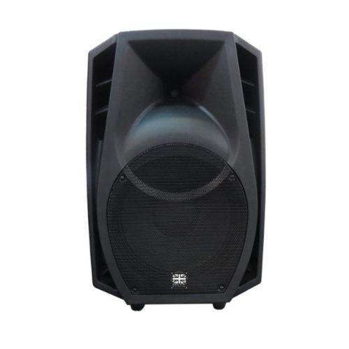 Orion 15″ Passive Speaker 350w RMS 4Ω