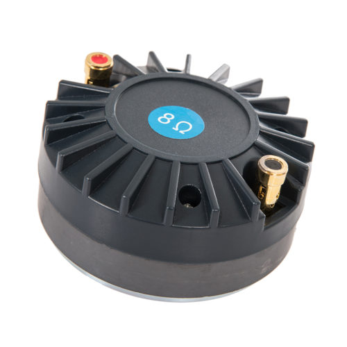 1.35 Compression Driver 70w RMS 8Ω