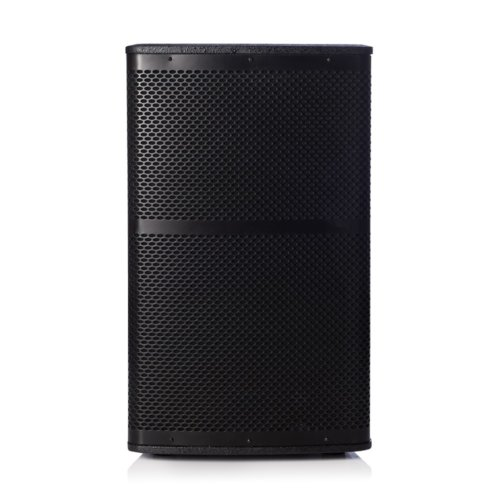 "Beta 12"" Trapezoidal 400w RMS Full Range Speaker"