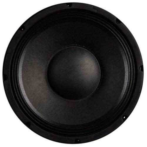 10″ Speaker 300w RMS Full Range Driver 8Ω