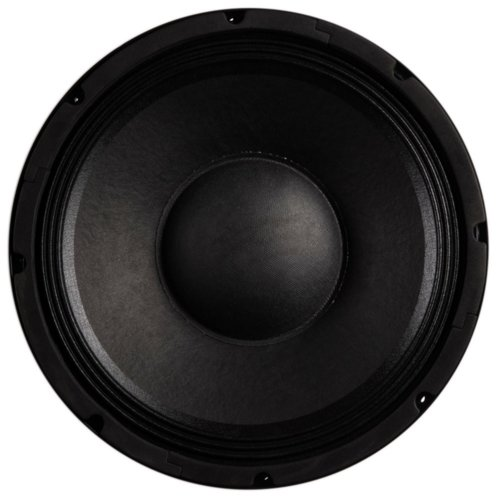 12″ Speaker 400w RMS Full Range Driver 8Ω
