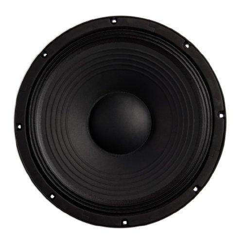 15″ Speaker 600w RMS Sub Bass Woofer 8Ω