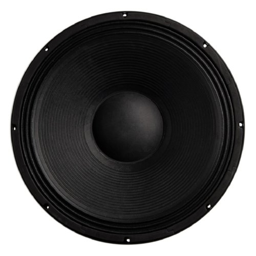 18″ Speaker 1000w RMS Sub Bass Woofer 8Ω