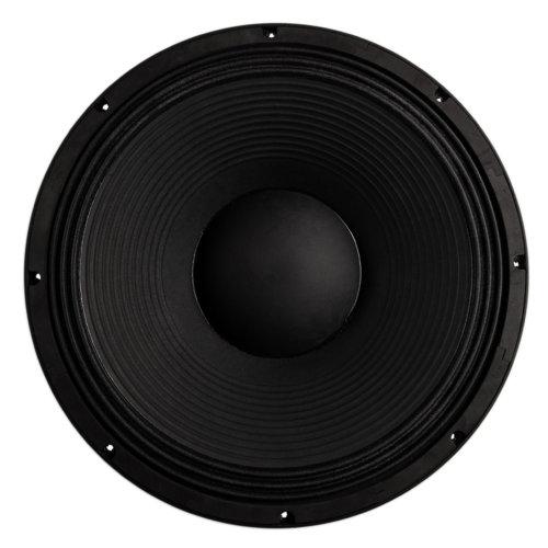 21″ Neodymium Speaker 1500w RMS Sub Bass Woofer 4Ω
