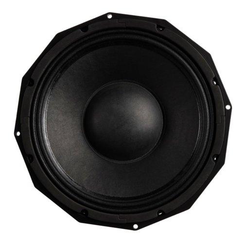 15″ Speaker 800w RMS Full Range Driver 8Ω