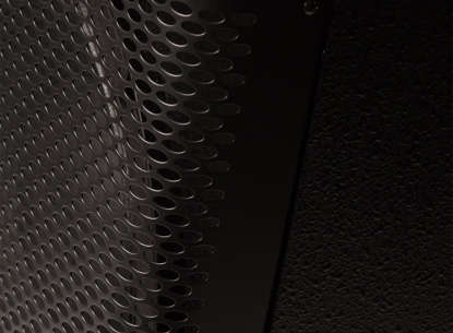 15 inch Sub Woofers £399 Pair Delivered Free