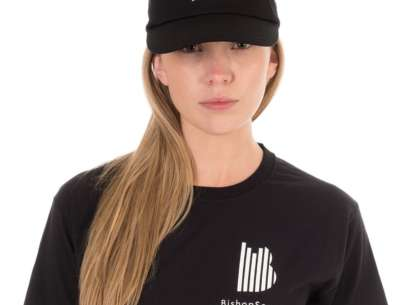 Free T-Shirt, Polo Shirt, Hoodie and Cap Offer