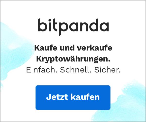 Bitcoins handeln beim Testsieger!