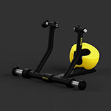 Turbo Trainer Bkool Pro 2