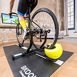 Bkool products