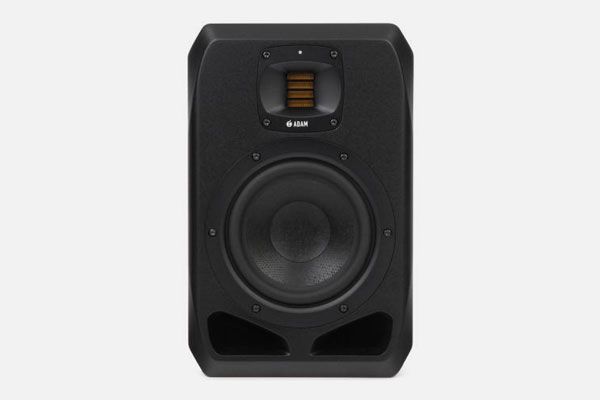 S2V by Adam Audio