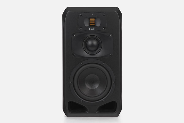 S3V by Adam Audio