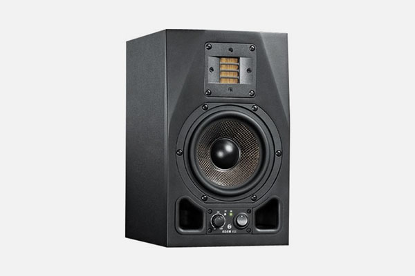 A3X by Adam Audio