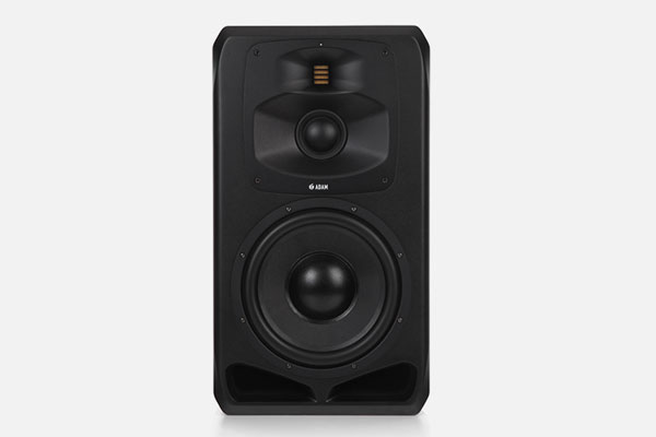 S5V by Adam Audio