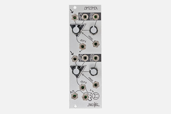 Make Noise Optomix (Rev2)