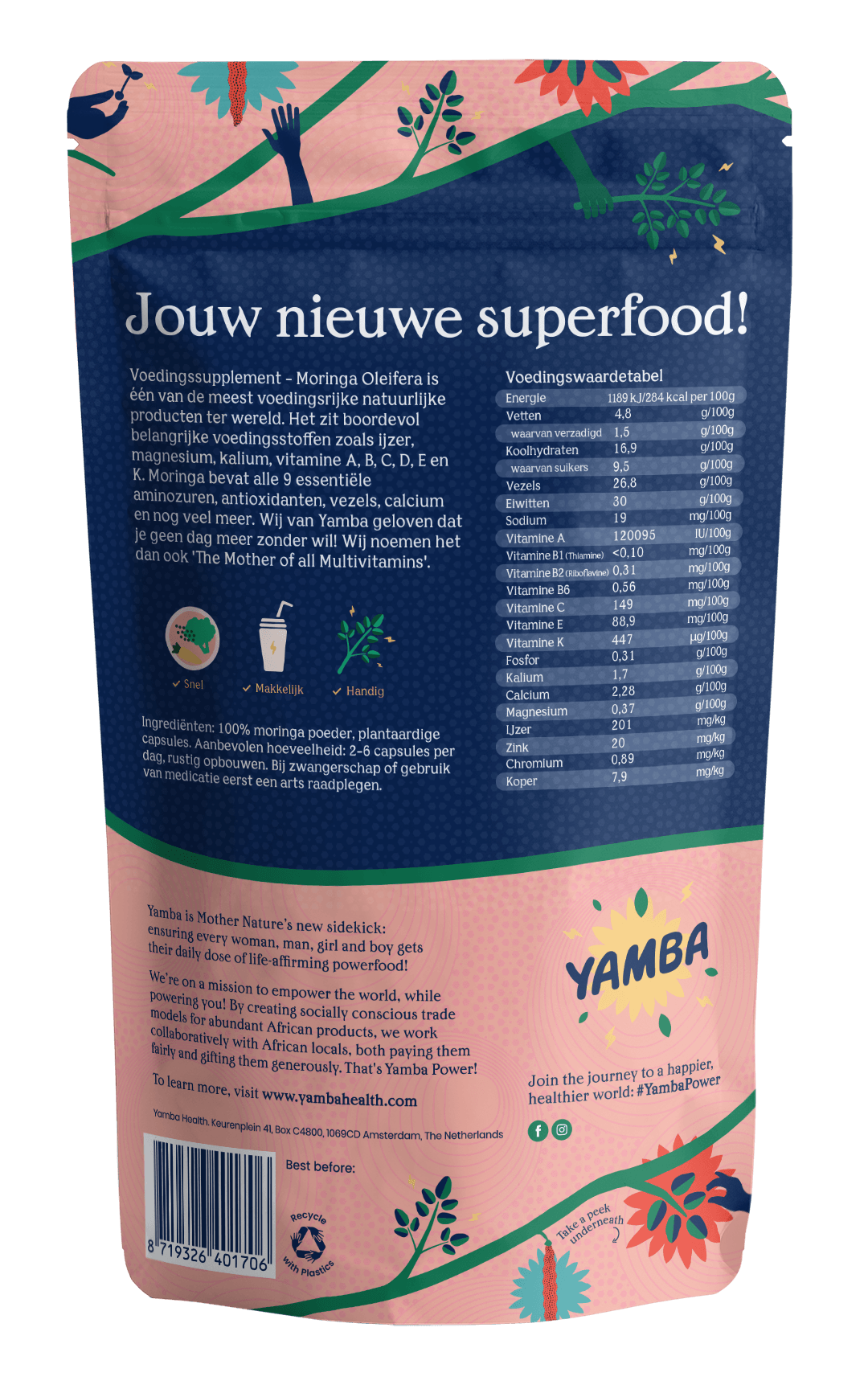 Moringa_VegCaps_Mockup_Dutch_Back.png