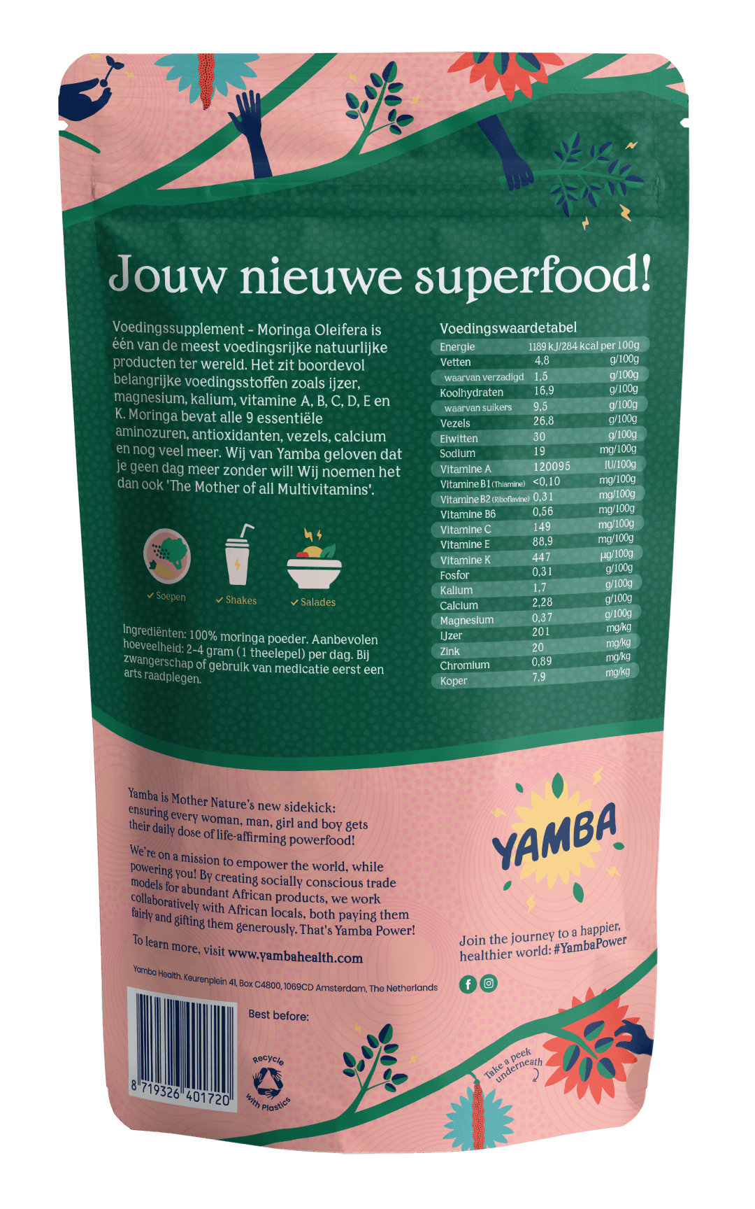 Moringa_Powder_Mockup_Dutch_Back.png