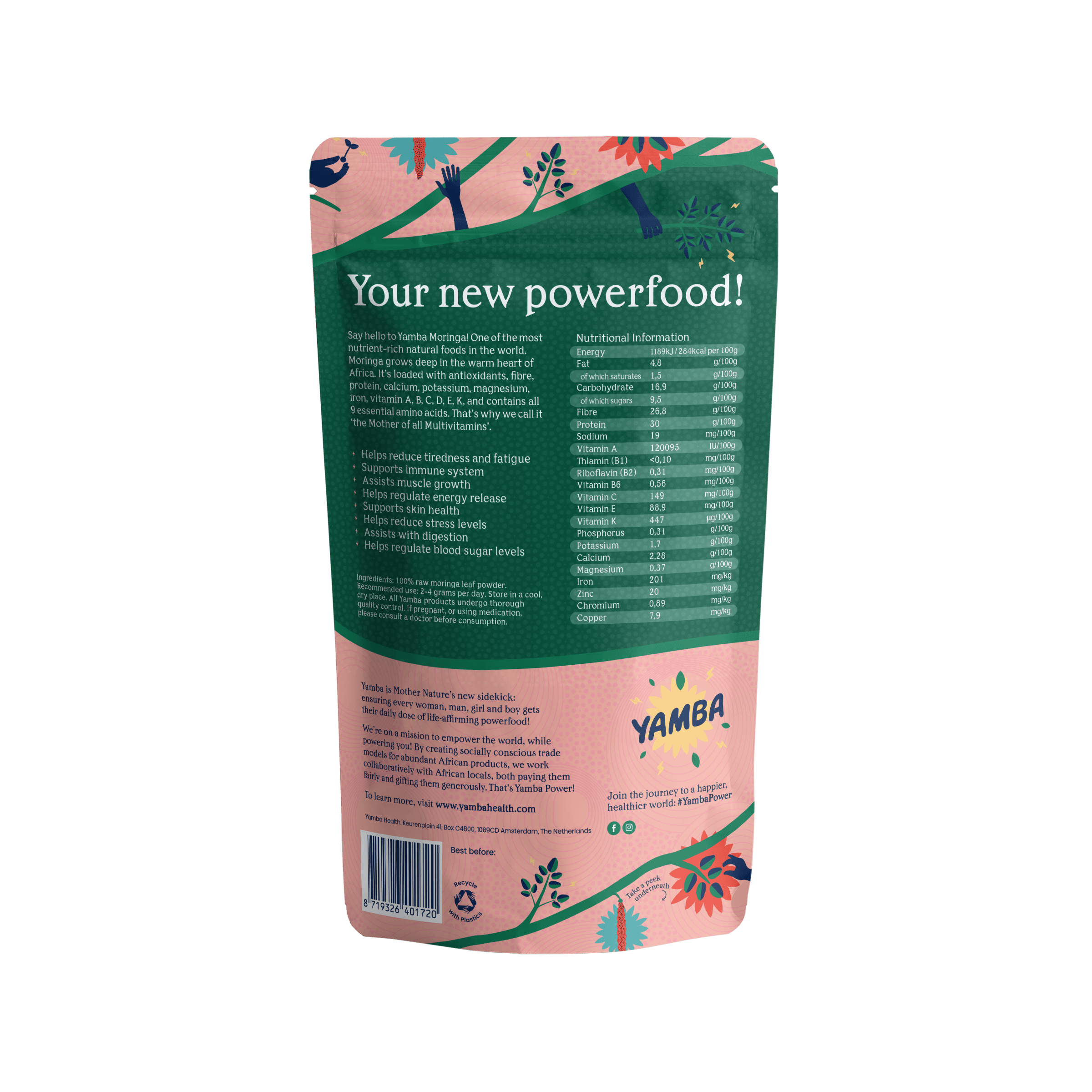 Moringa_Powder_Mockup_English_Back.png
