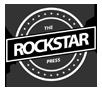 The Rockstar Press