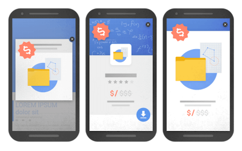 Intrusive Interstitials: Guidelines To Avoiding Google's Penalty – Smashing Magazine