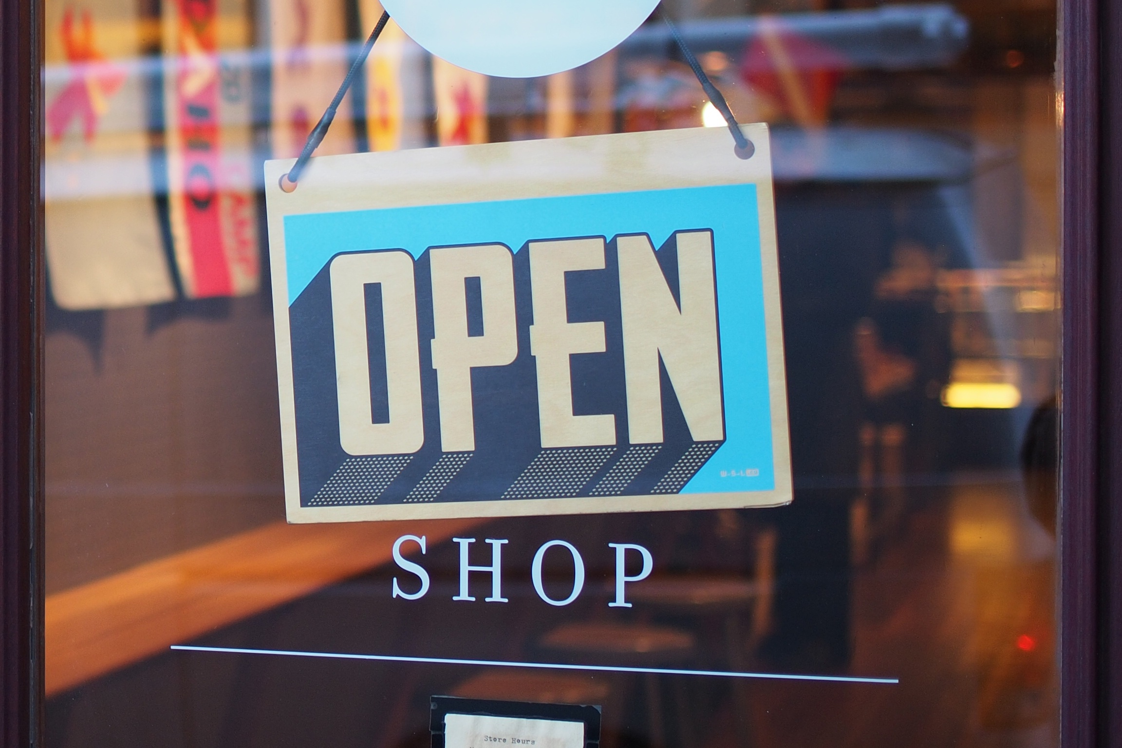 Misinformation online costs independent high street businesses £6.1 billion a year - Nominet