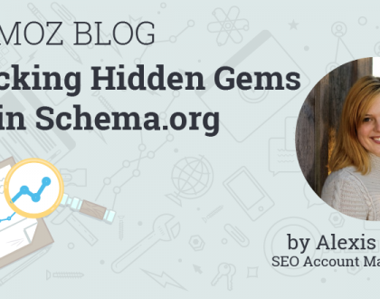 Unlocking Hidden Gems Within Schema.org