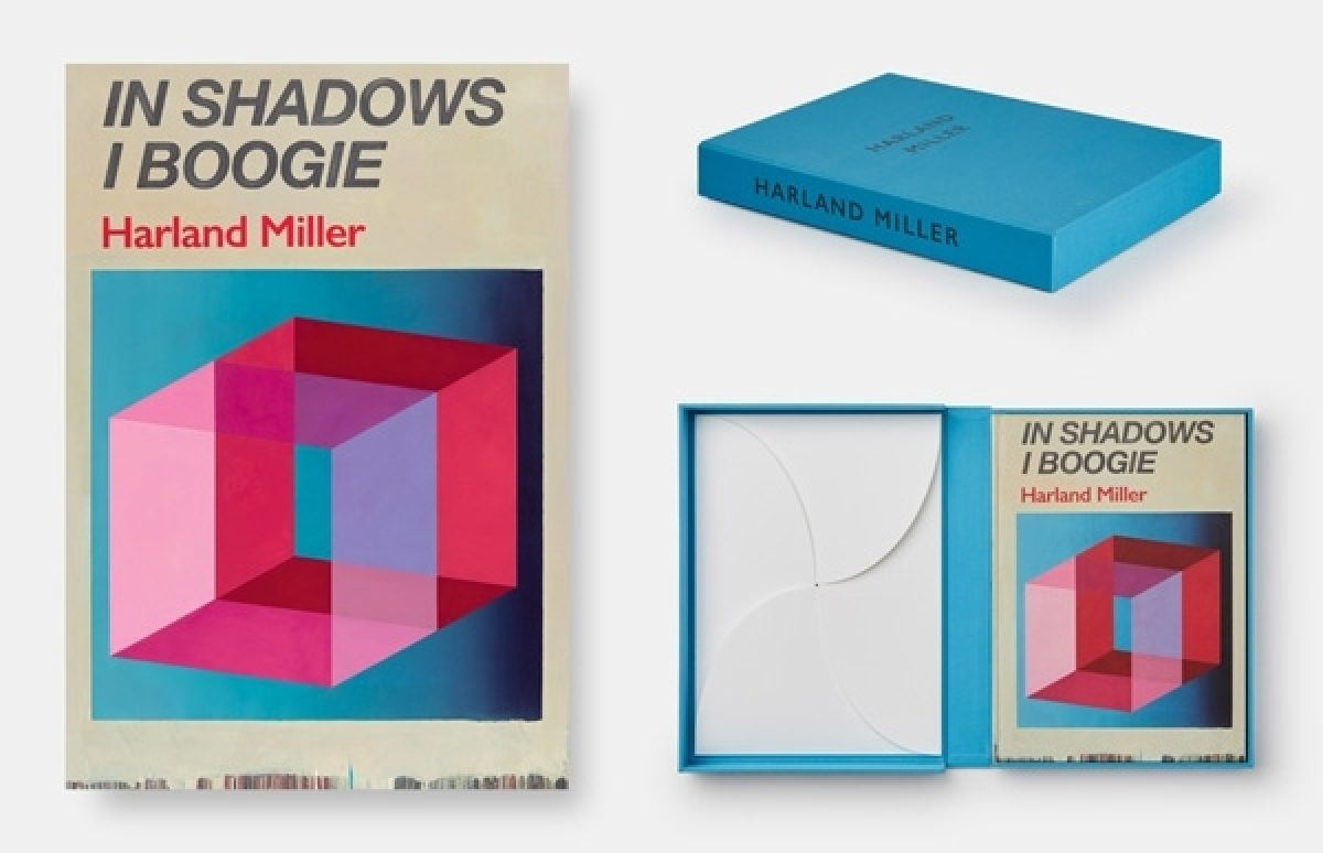Harland Miller Limited Edition Box Sets